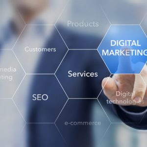 Digital marketing courses - RCM School Of Excellence