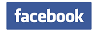 Facebook Logo | RCM School Of Excellence Digital College