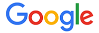 Google Logo | RCM School Of Excellence Digital College