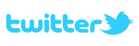 Twitter Logo | RCM School Of Excellence Digital College