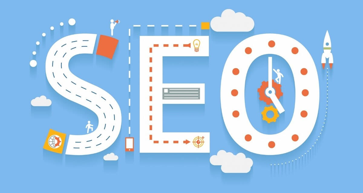 Why Specialise in Search Engine Optimisation?
