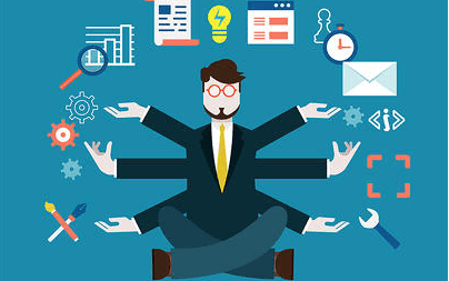 What you Need To Become an Agency-Based Digital Marketer?