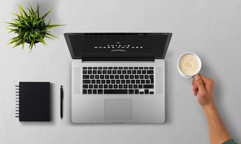 What are the Advantages of Online Courses?