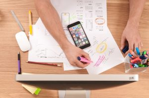 How to Become an App Developer | RCM School Of Excellence Digital College