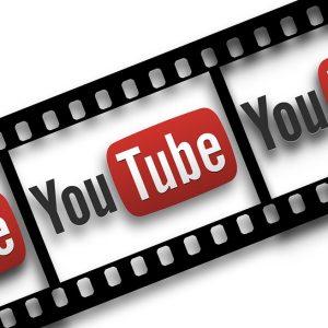 Youtube Training