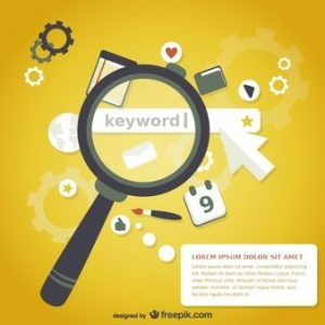 Keywords - RCM School of Excellence