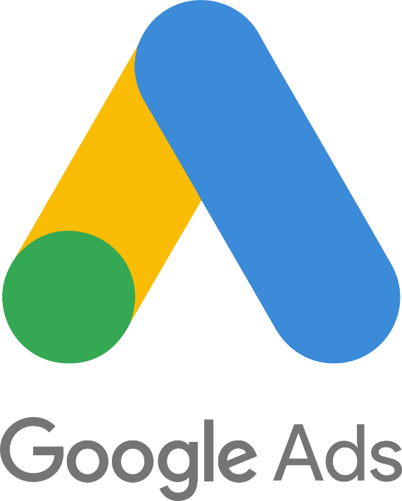Google Ads Courses